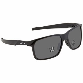 Oakley OO9460 946006 59  Mens  Sunglasses