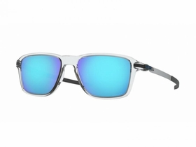 Oakley OO9469 946902 54 Wheel House Unisex  Sunglasses