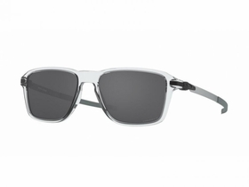 Oakley OO9469 946903 54  Mens  Sunglasses