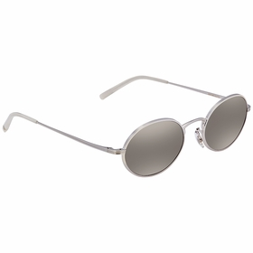 Oliver Peoples OV1207S 5036O9 49 The Row Empire Suite Unisex  Sunglasses