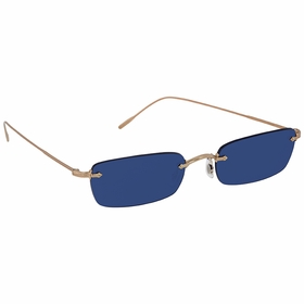 Oliver Peoples OV1243S 503780 54 Daveigh Unisex  Sunglasses