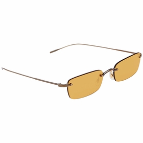 Oliver Peoples OV1243S 503985 54 Daveigh Unisex  Sunglasses