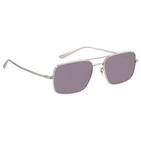 Oliver Peoples OV1246ST 50364R 54 Victory L.A. Mens  Sunglasses