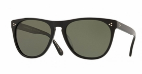 Oliver Peoples OV5091SM 16679A55 Daddy B. Mens  Sunglasses