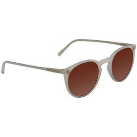 Oliver Peoples OV5183SM 1606W4 48 The Row O'Malley NYC Unisex  Sunglasses
