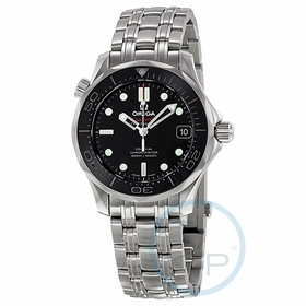 Omega 212.30.36.20.01.002 Seamaster Unisex Automatic Watch