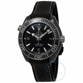 Omega 215.92.40.20.01.001 Automatic Watch