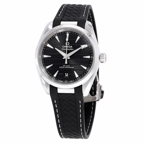 Omega 220.12.38.20.01.001 Seamaster Aqua Terra Mens Automatic Watch