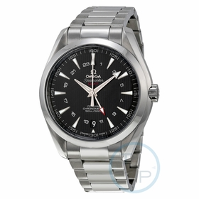 Omega 231.10.43.22.01.001 Seamaster Aqua Terra Mens Automatic Watch