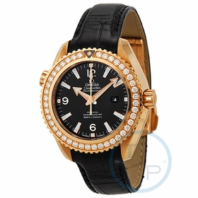 Omega 232.58.38.20.01.001 Automatic Watch