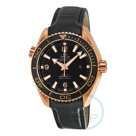 Omega 23263382001001 Seamaster Planet Ocean Unisex Automatic Watch