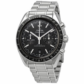 Omega 329.30.44.51.01.001 Chronograph Automatic Watch