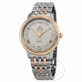 Omega 424.20.33.20.52.003 De Ville Ladies Automatic Watch
