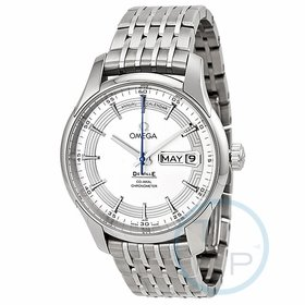 Omega 431.30.41.22.02.001 Automatic Watch