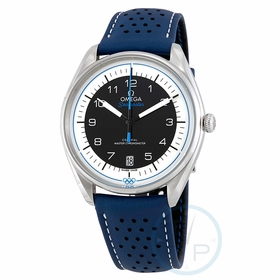 Omega 522.32.40.20.01.001 Automatic Watch