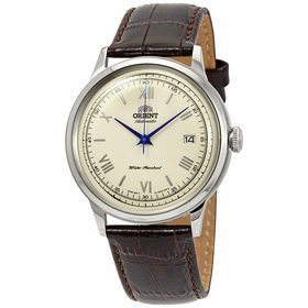 Orient FAC00009N0 2nd Generation Bambino Mens Automatic Watch