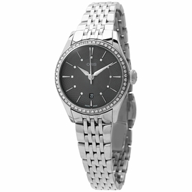 Oris 01 561 7722 4953-07 8 14 79 Artelier Date Ladies Automatic Watch