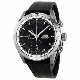 Oris 01 674 7661 4174-07 4 22 20FC Artix GT Chronograph Mens Chronograph Automatic Watch