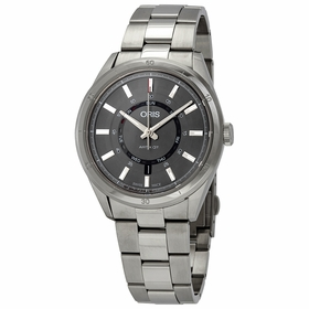 Oris 01 735 7751 4153-07 8 21 87 Artix GT Mens Automatic Watch