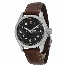 Oris 01 745 7688 4034-07 5 22 77FC Big Crown Pointer Date Mens Automatic Watch