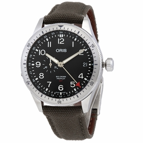 Oris 01 748 7756 4064-07 3 22 02LC Big Crown Mens Automatic Watch