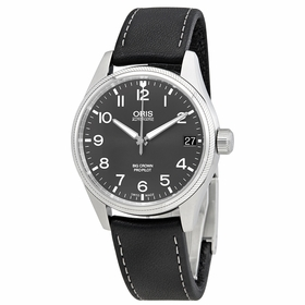 Oris 01 751 7697 4063-07 5 20 19FC Big Crown ProPilot Mens Automatic Watch