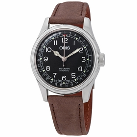 Oris 01 754 7741 4064-07 Big Crown Pointer Date Mens Automatic Watch