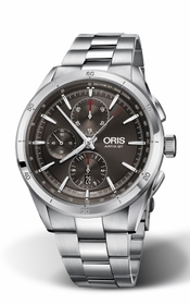 Oris 01 774 7750 4153-07 8 22 87 Artix GT Mens Chronograph Automatic Watch