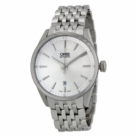 Oris 733-7642-4031MB Artix Date Mens Automatic Watch