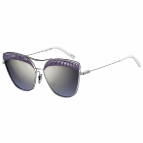 Oxydo O.NO1.50B3V9654  Ladies  Sunglasses