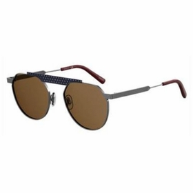 Oxydo O.NO2.1005UV2M54  Mens  Sunglasses