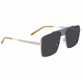 Oxydo O.NO2.1101ED2K56  Mens  Sunglasses