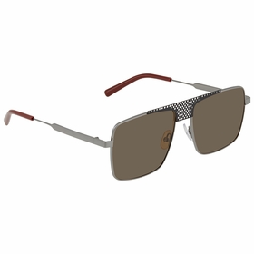 Oxydo O.NO2.1108072M56  Mens  Sunglasses