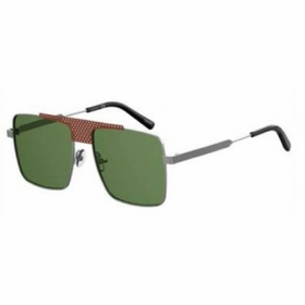 Oxydo O.NO2.110L7QQT56  Mens  Sunglasses