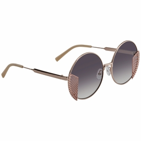 Oxydo O.NO2.20DDB1I59  Ladies  Sunglasses