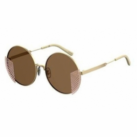 Oxydo O.NO2.20J5G2M59  Ladies  Sunglasses