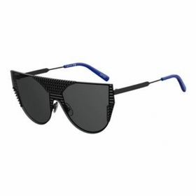 Oxydo O.NO2.600032K99  Ladies  Sunglasses