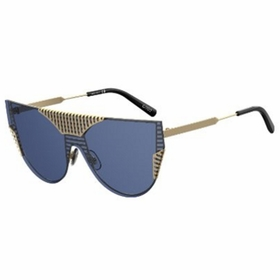 Oxydo O.NO2.60J5GA999  Ladies  Sunglasses