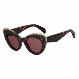 Oxydo O.NO2.800864S47  Ladies  Sunglasses