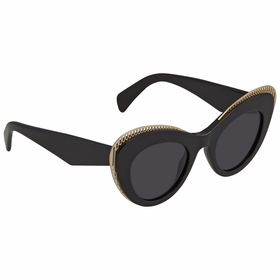 Oxydo O.NO2.80807IR47  Ladies  Sunglasses