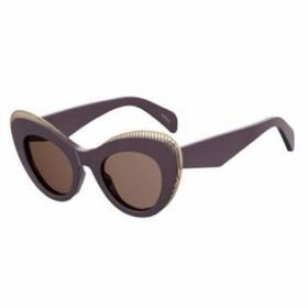 Oxydo O.NO2.80B3V7047  Ladies  Sunglasses
