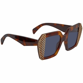 Oxydo O.NO2.90086KU53  Ladies  Sunglasses