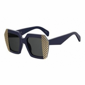 Oxydo O.NO2.90PJPIR53  Ladies  Sunglasses