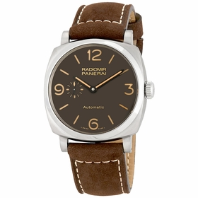 Panerai PAM00619 Radiomir Mens Automatic Watch