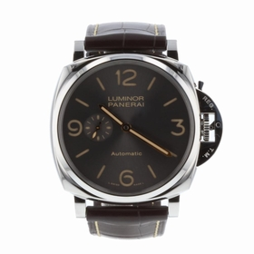 Panerai PAM00739 Luminor Due Mens Automatic Watch