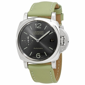 Panerai PAM00755 Luminor Mens Automatic Watch