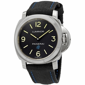Panerai PAM00774 Luminor Mens Hand Wind Watch