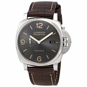 Panerai PAM00943 Luminor Mens Automatic Watch