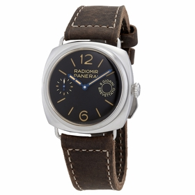Panerai PAM00992 Radiomir Mens Hand Wind Watch