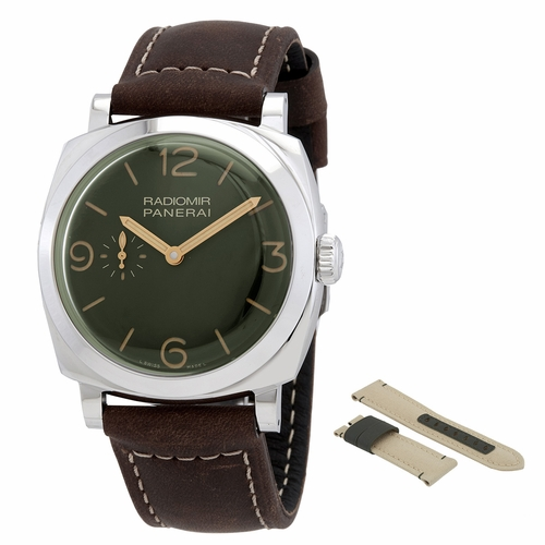 Panerai PAM00995 Radiomir 1940 Mens Automatic Watch